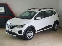 New Renault Triber 1.0 Dynamique for sale in Strand, Western Cape