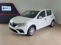 New Renault Sandero 66kW turbo Expression for sale in Strand, Western Cape