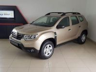 New Renault Duster 1.6 Expression for sale in Strand, Western Cape