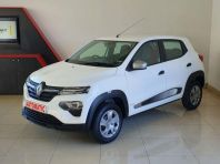 New Renault Kwid 1.0 Expression auto for sale in Strand, Western Cape