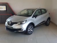 New Renault Captur 66kW turbo Blaze for sale in Strand, Western Cape