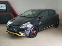 New Renault Clio RS 18 F1 for sale in Strand, Western Cape