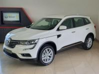 New Renault Koleos 2.5 Dynamique for sale in Strand, Western Cape