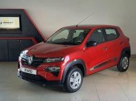 New Renault Kwid 1.0 Expression for sale in Strand, Western Cape