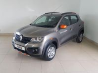 New Renault Kwid 1.0 Climber for sale in Strand, Western Cape