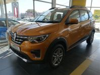 New Renault Triber 1.0 Prestige for sale in Strand, Western Cape
